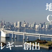 japan-future-eco-systems-corp