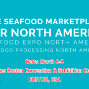 Seafood-Expo-North-America-Boston-Banner