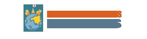 Banner-JCO-logo