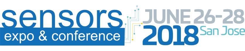 Sensors-Expo-2018-Title
